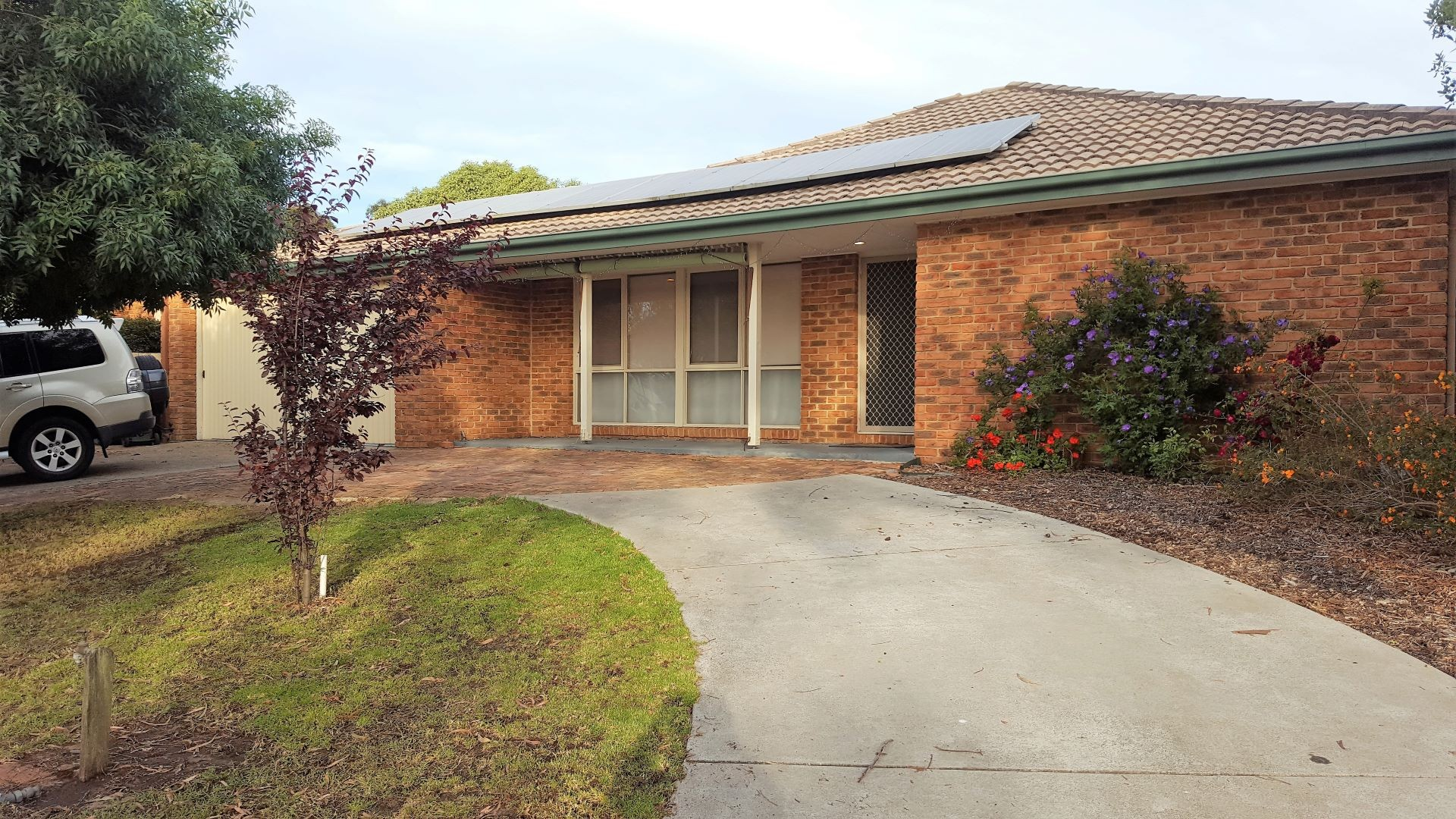 Property For Sold 19 St. Catherines Court Mornington VIC 3931 13
