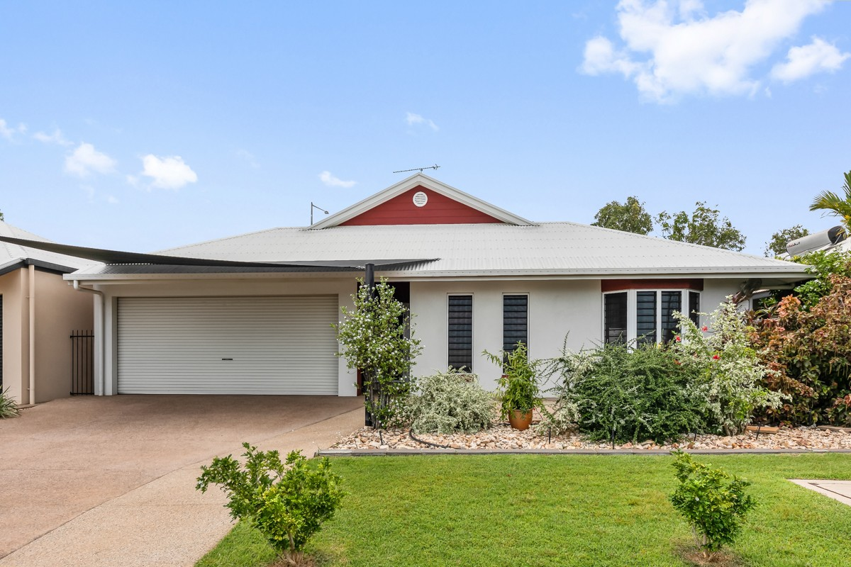 Property For Sold 32 Ah Mat Street Woolner NT 0820 2