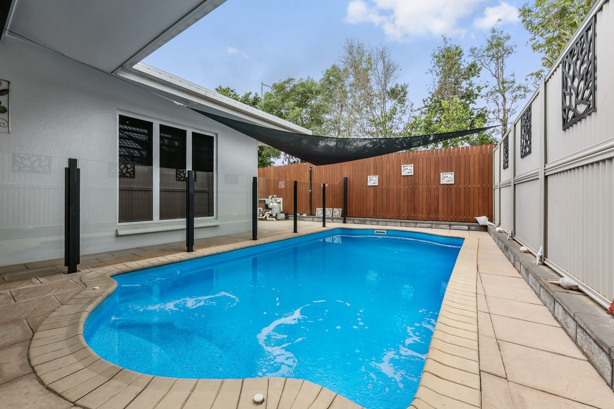 Property For Sold 32 Ah Mat Street Woolner NT 0820 3
