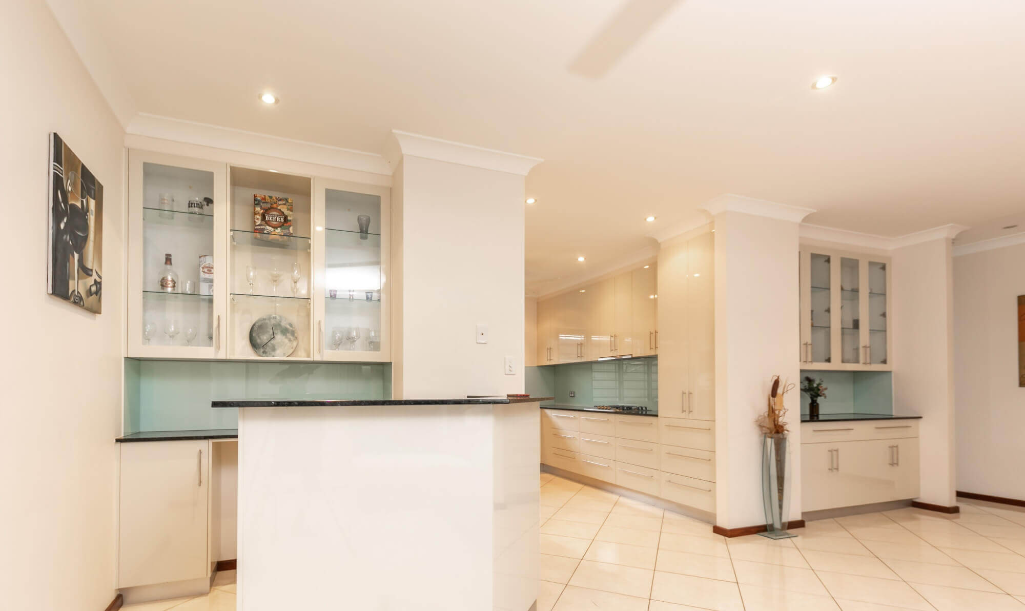 Property For Sold 32 Ah Mat Street Woolner NT 0820 1