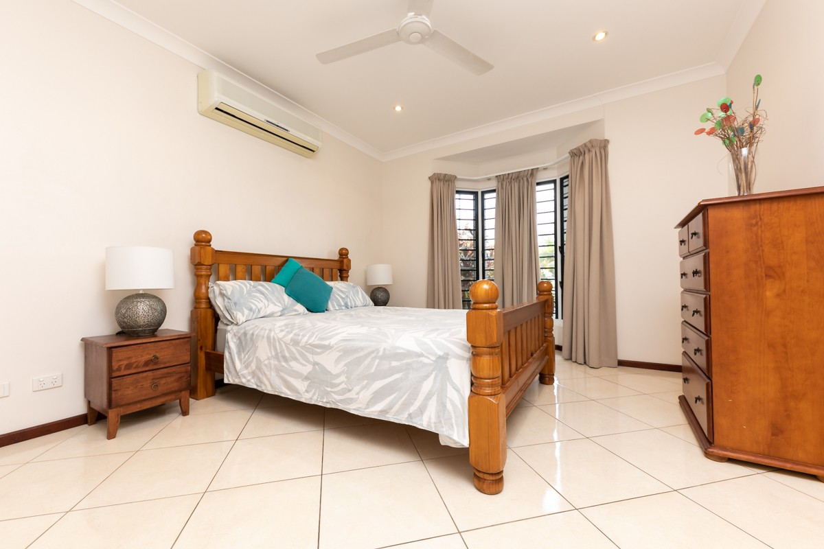 Property For Sold 32 Ah Mat Street Woolner NT 0820 12