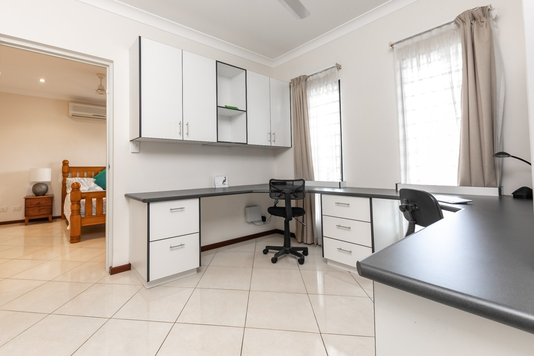 Property For Sold 32 Ah Mat Street Woolner NT 0820 11