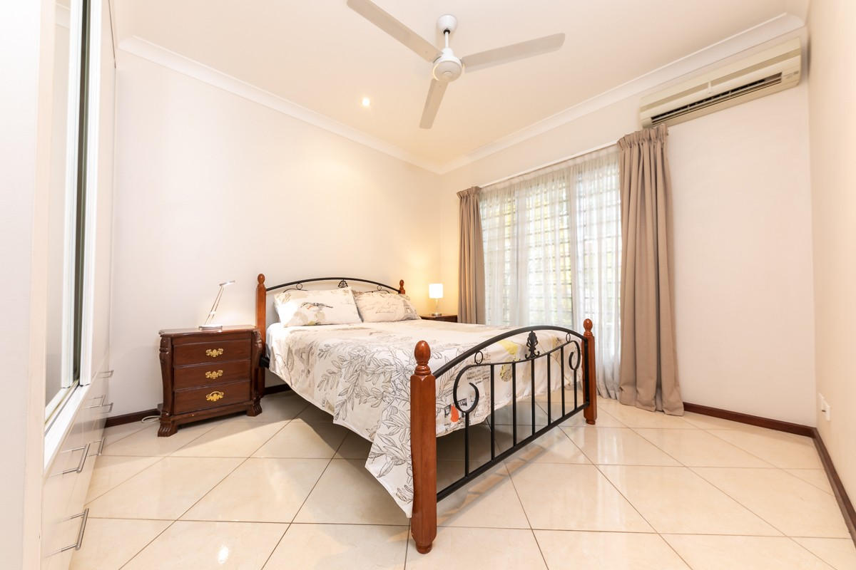 Property For Sold 32 Ah Mat Street Woolner NT 0820 15
