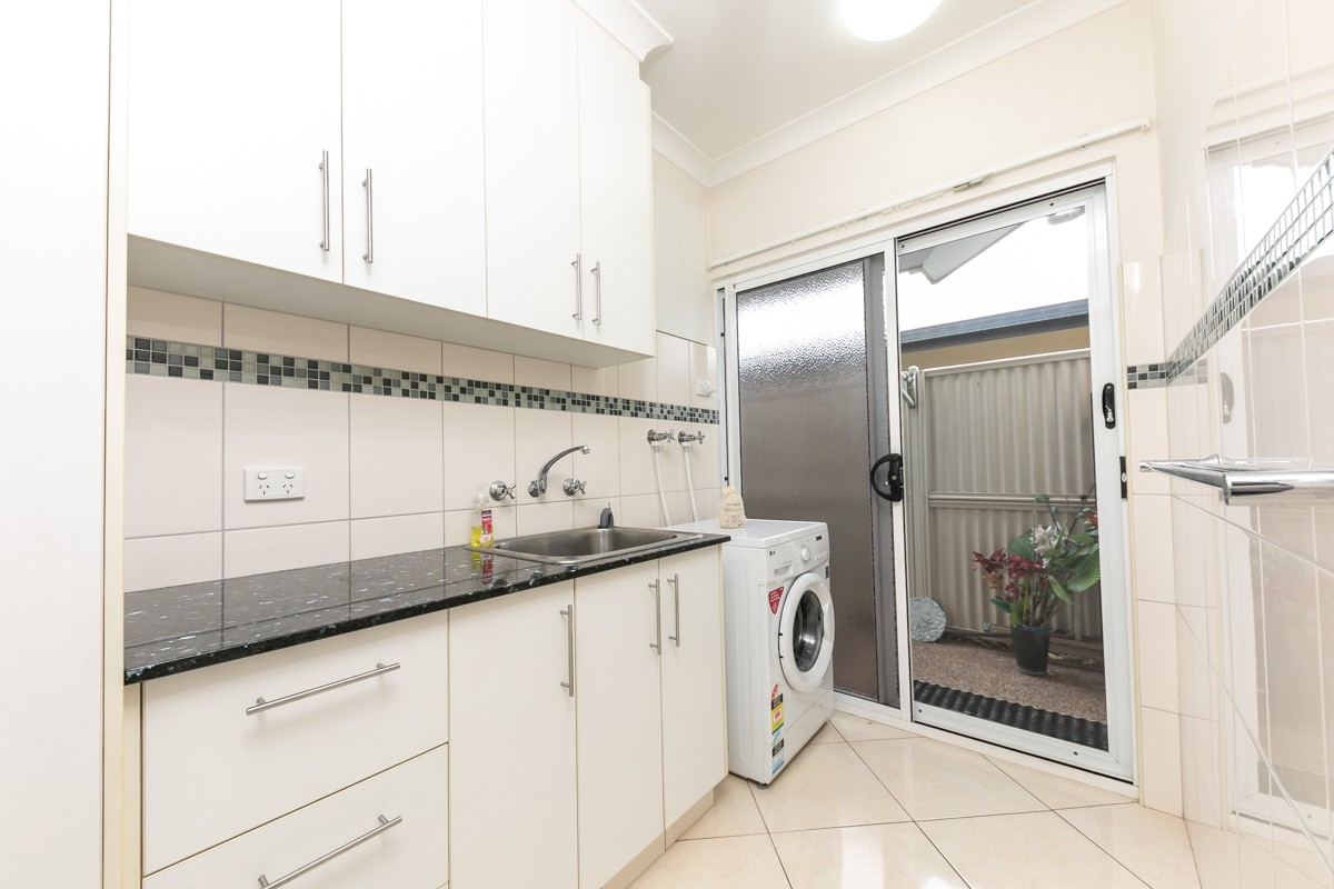 Property For Sold 32 Ah Mat Street Woolner NT 0820 20