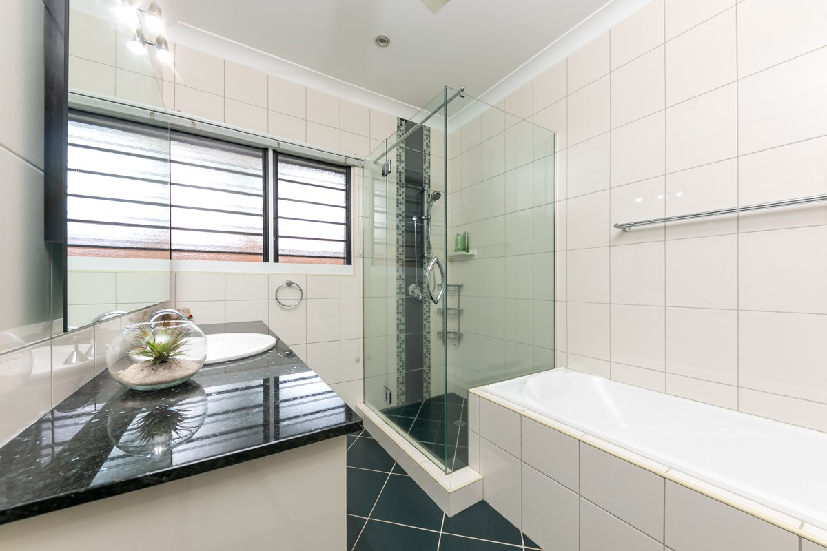 Property For Sold 32 Ah Mat Street Woolner NT 0820 17
