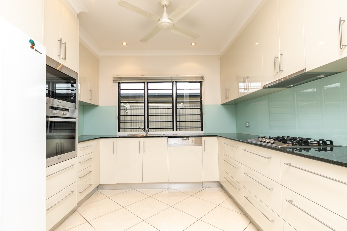 Property For Sold 32 Ah Mat Street Woolner NT 0820 7