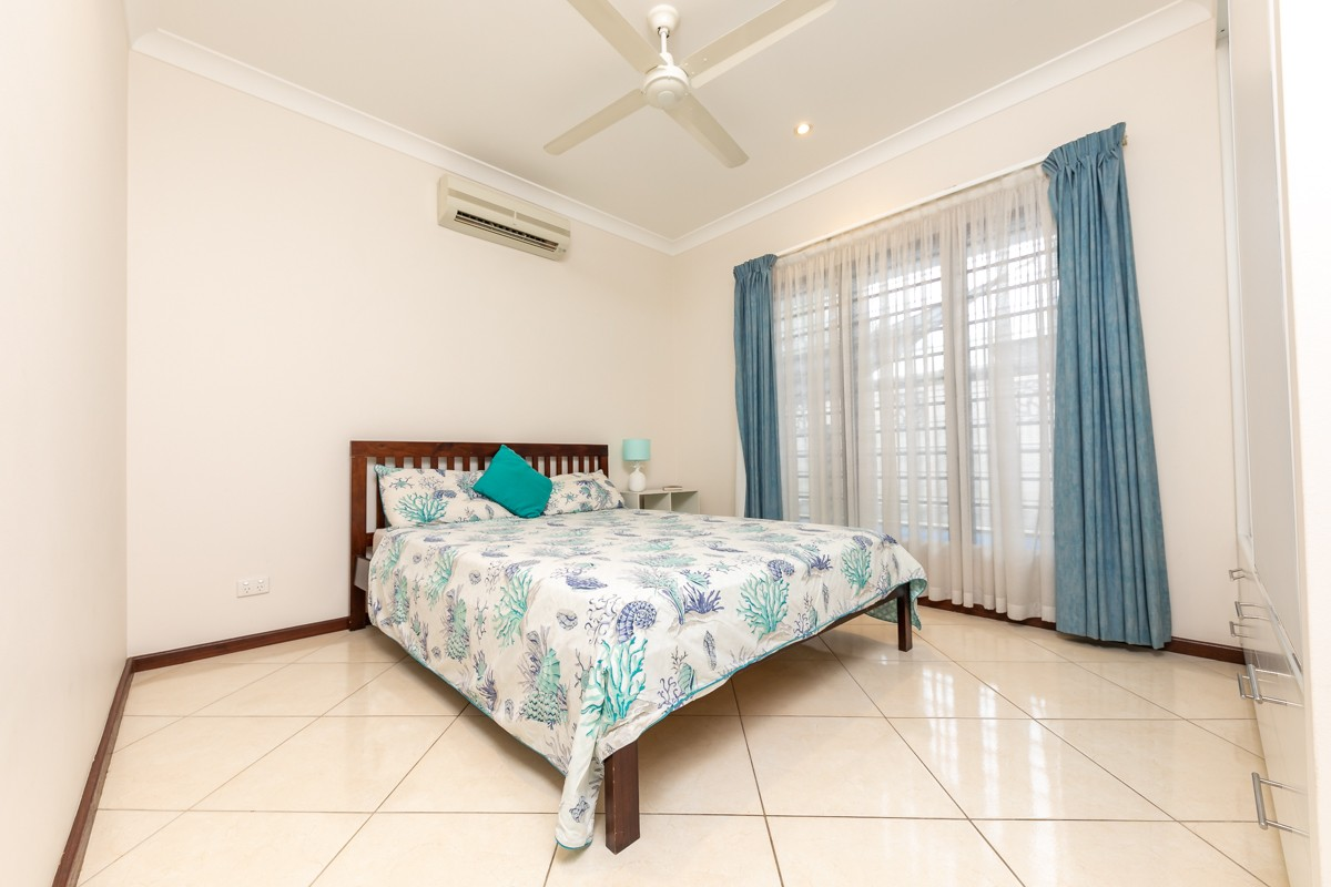 Property For Sold 32 Ah Mat Street Woolner NT 0820 16