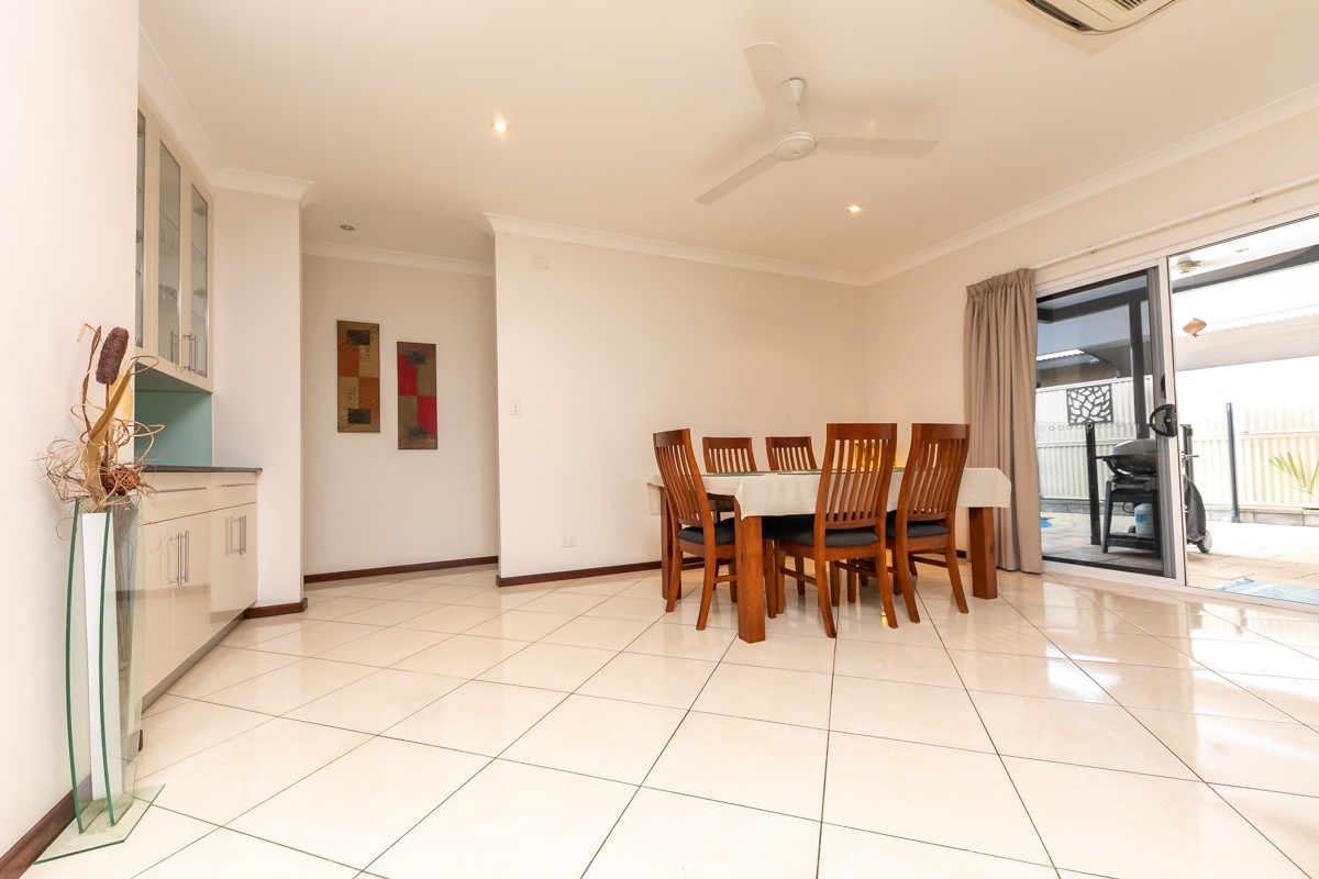 Property For Sold 32 Ah Mat Street Woolner NT 0820 6