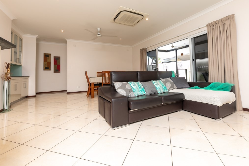 Property For Sold 32 Ah Mat Street Woolner NT 0820 4