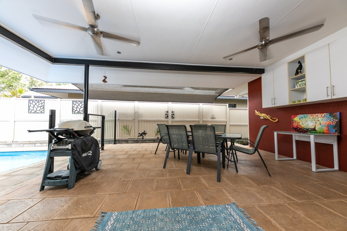 Property For Sold 32 Ah Mat Street Woolner NT 0820 10