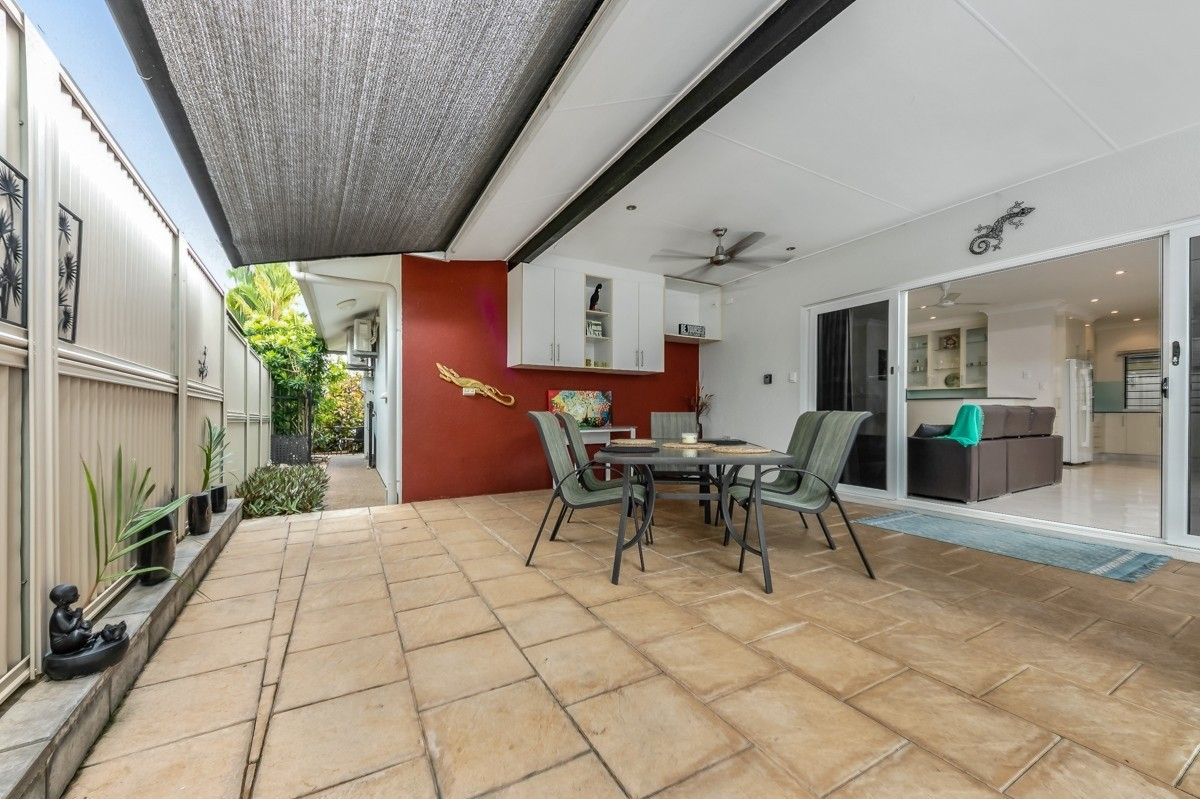 Property For Sold 32 Ah Mat Street Woolner NT 0820 21