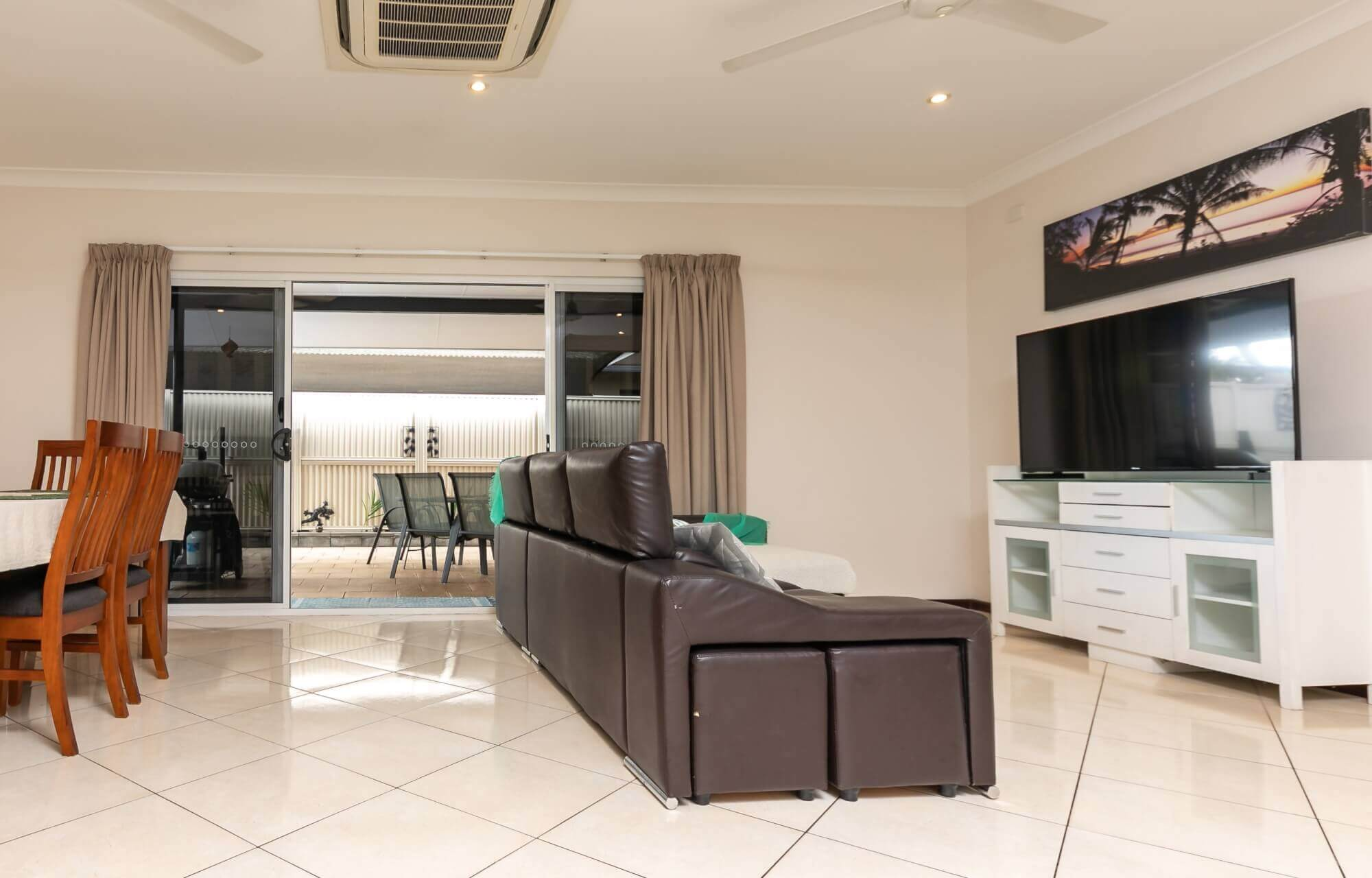 Property For Sold 32 Ah Mat Street Woolner NT 0820 5