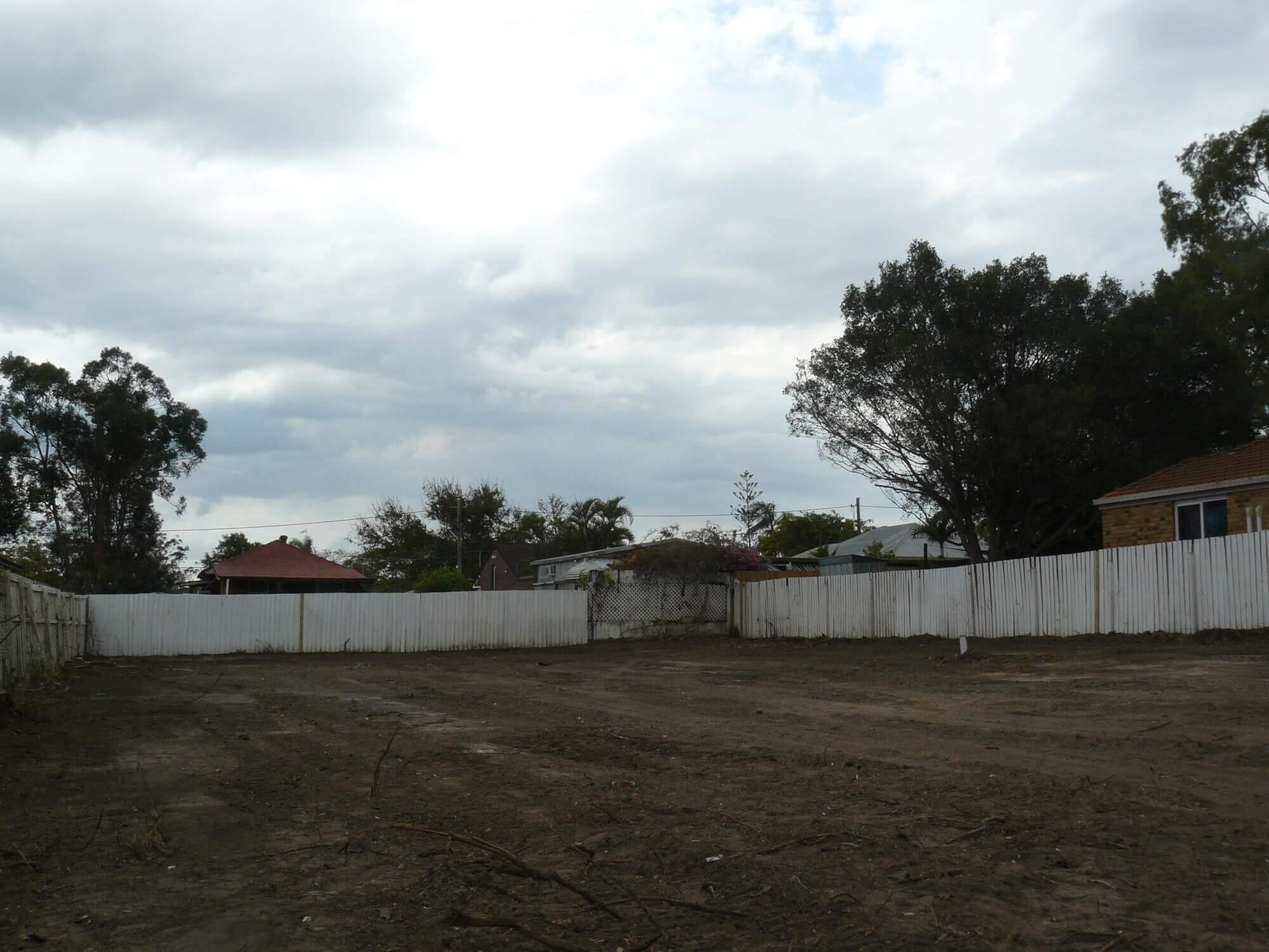 39 Rookwood Avenue Coopers Plains QLD 4108
