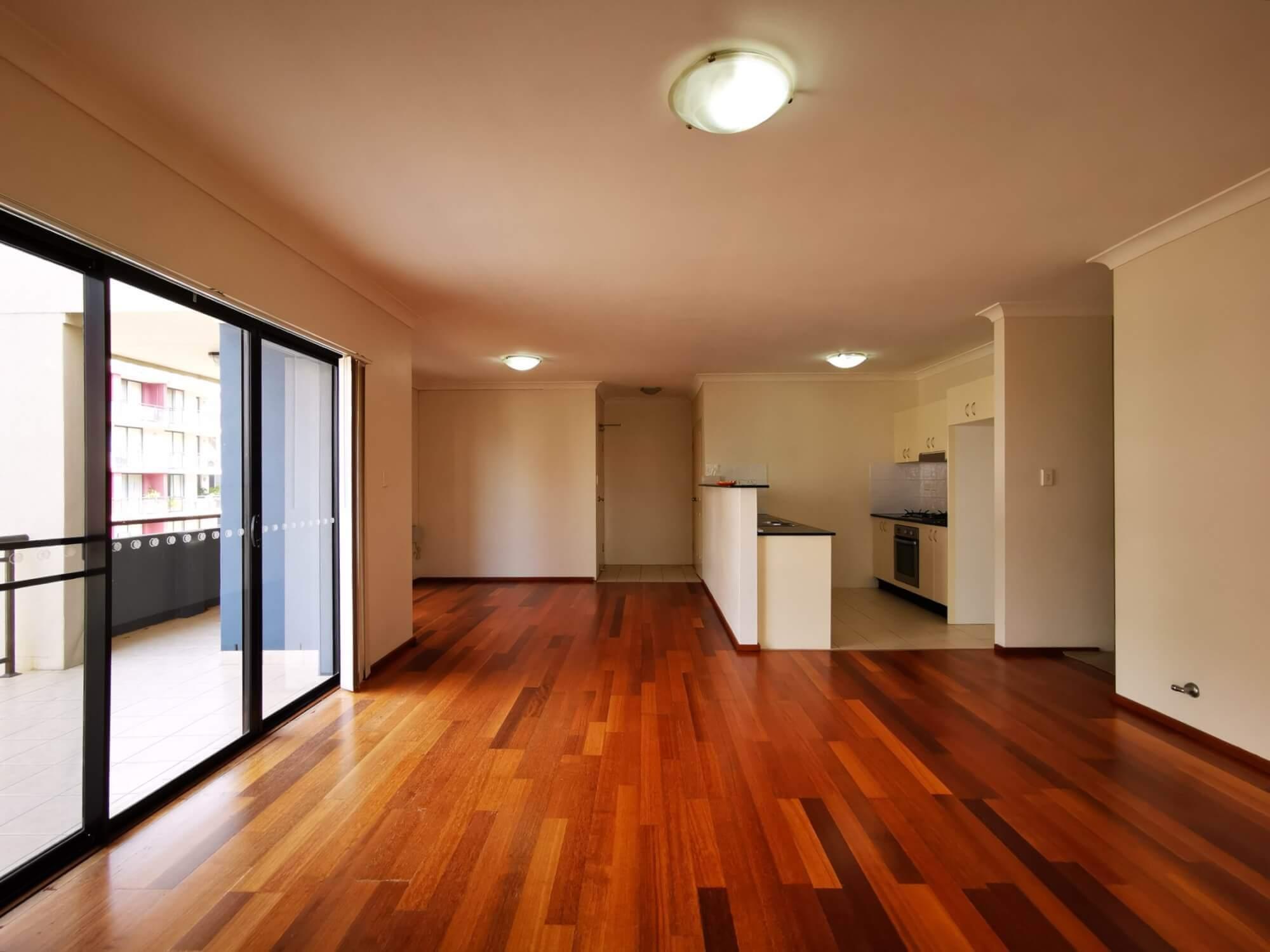 Property for sale Gosford 2250 NSW