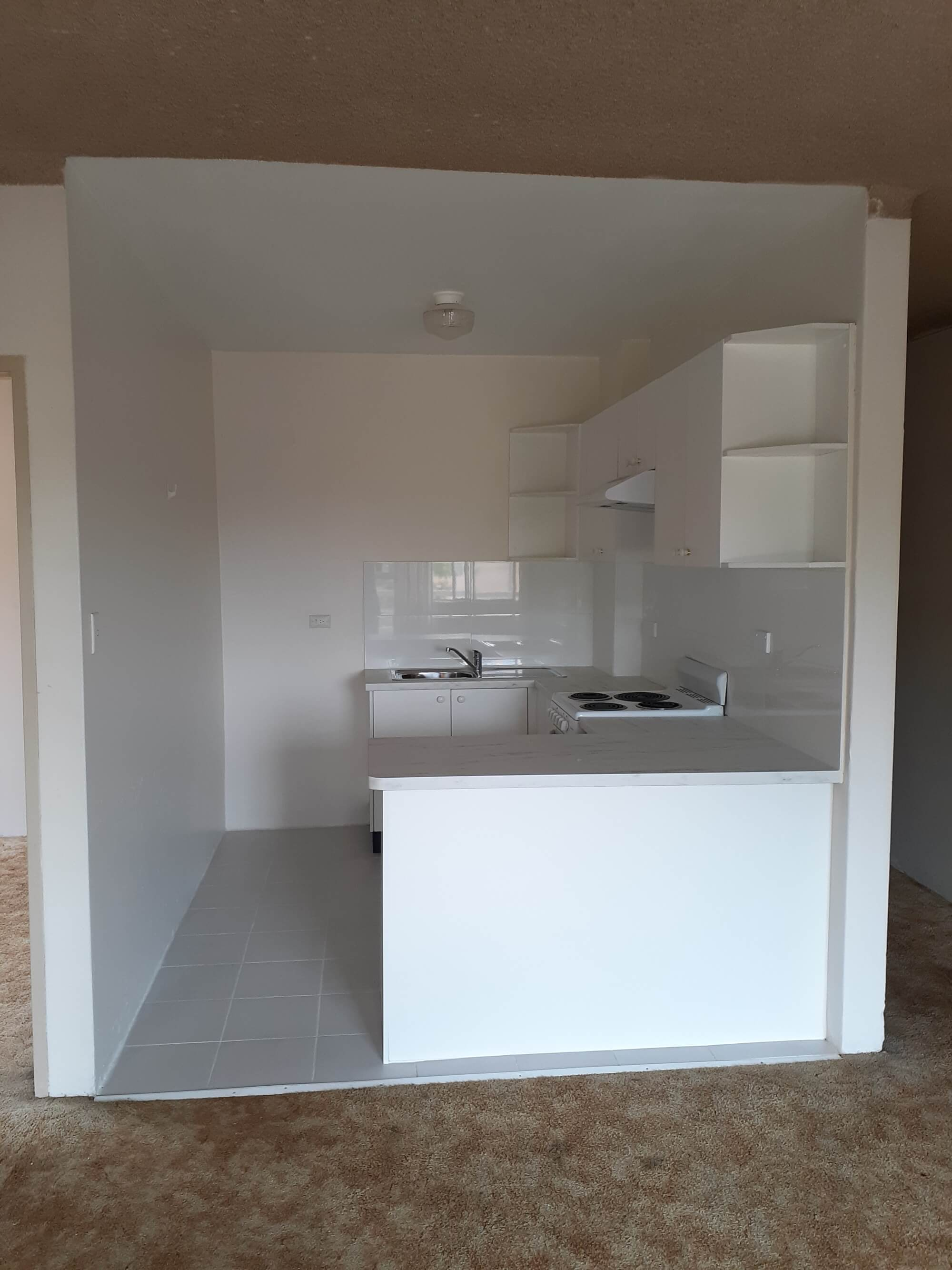 Property For Sold 14/23 The Crescent Berala NSW 2141 3