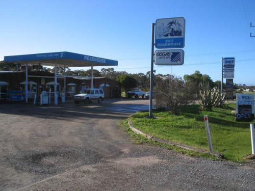 Private Business For Sold Inglewood 3517 VIC 1