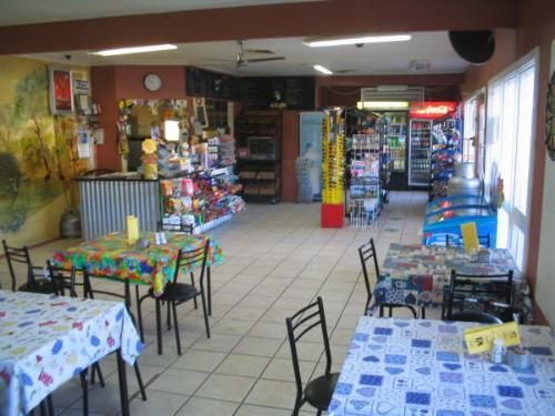 Private Business For Sold Inglewood 3517 VIC 3