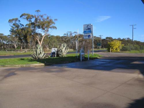 Private Business For Sold Inglewood 3517 VIC 9