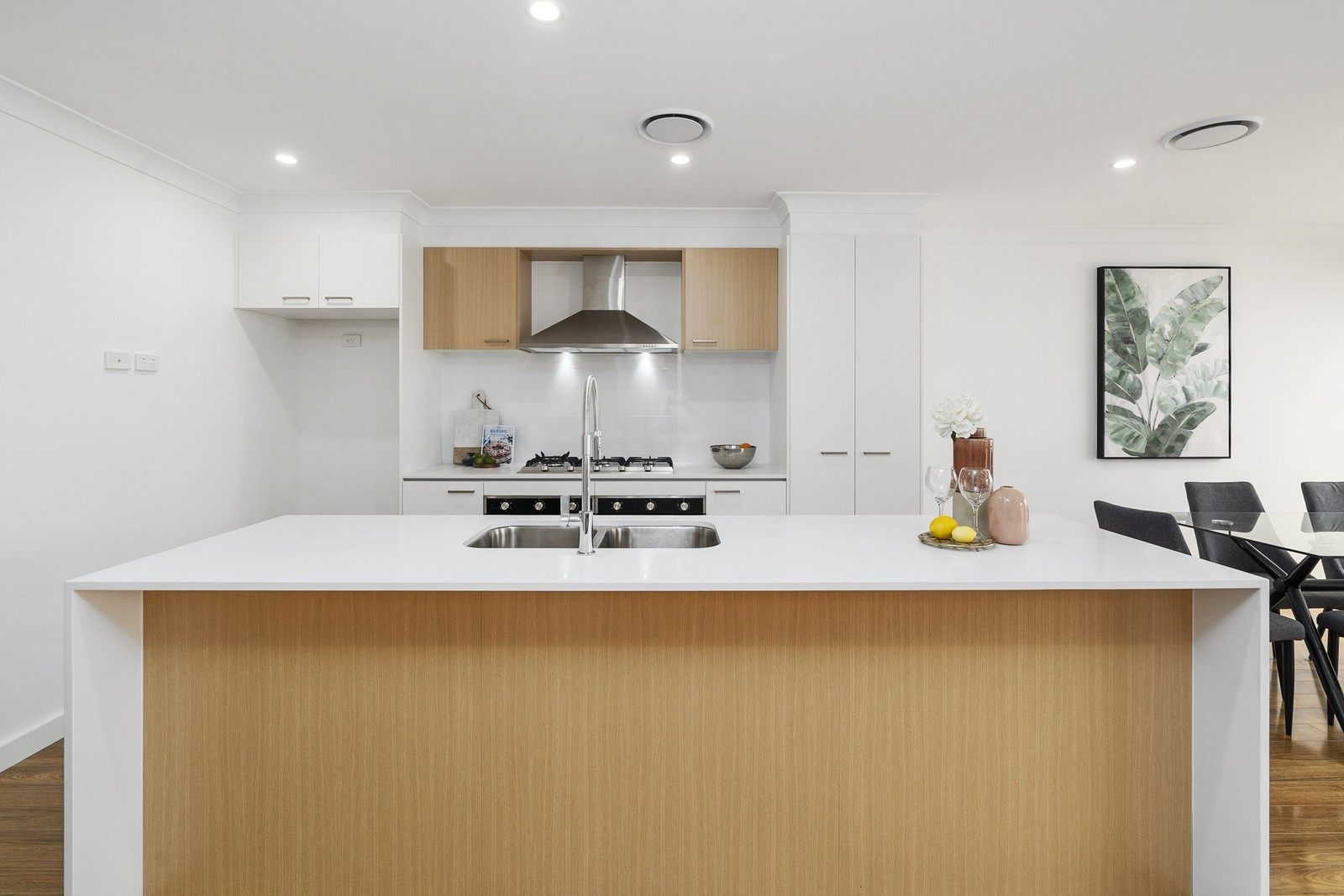 Property For Sale 56 Kingsdale Avenue Catherine Field NSW 2557 1