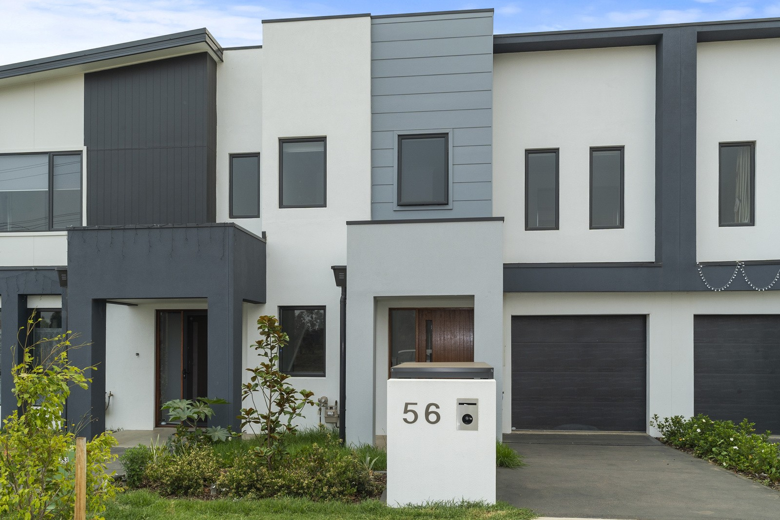 Property For Sale 56 Kingsdale Avenue Catherine Field NSW 2557 2