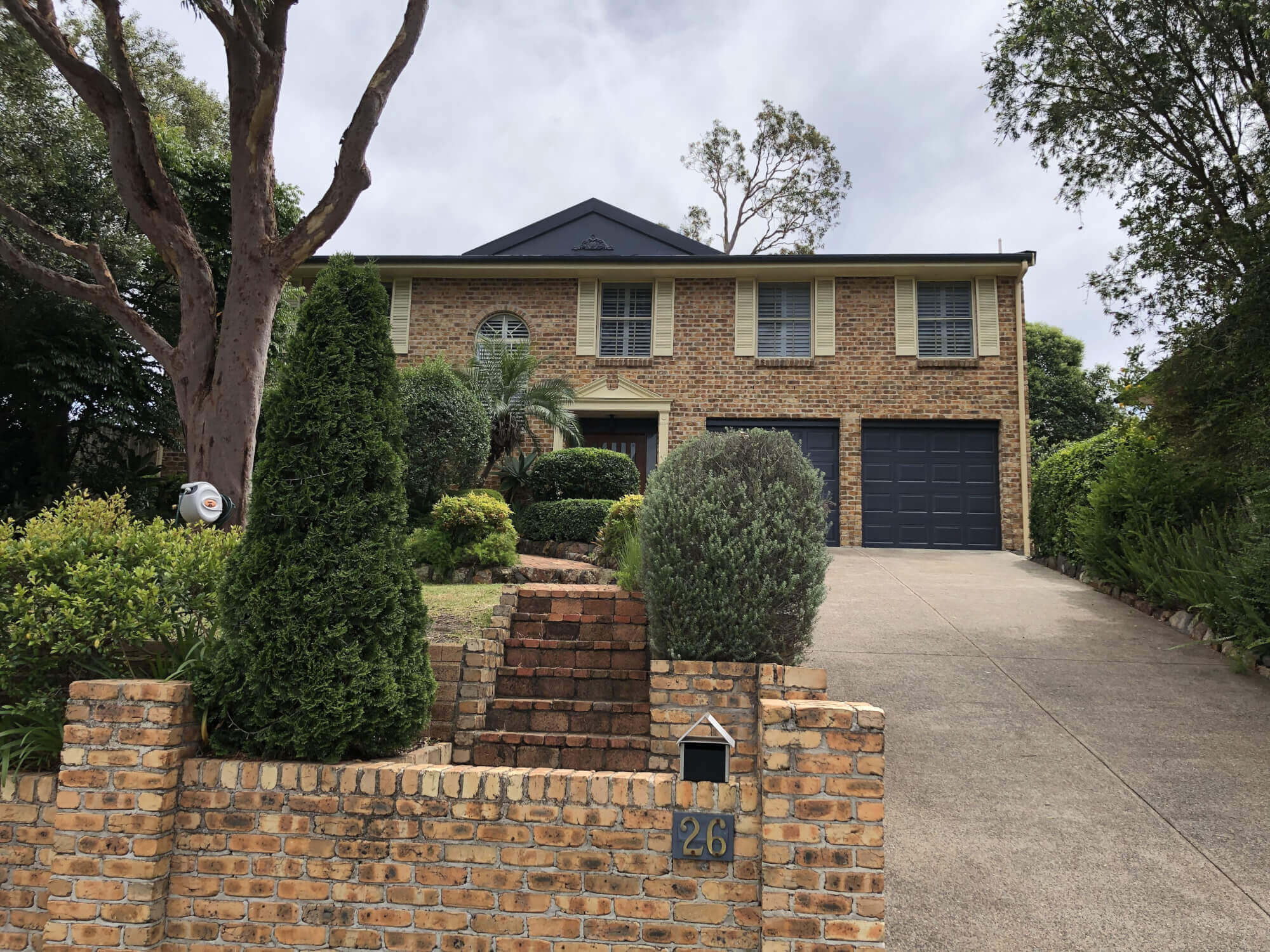 26 Dangerfield Drive Elermore Vale NSW 2287