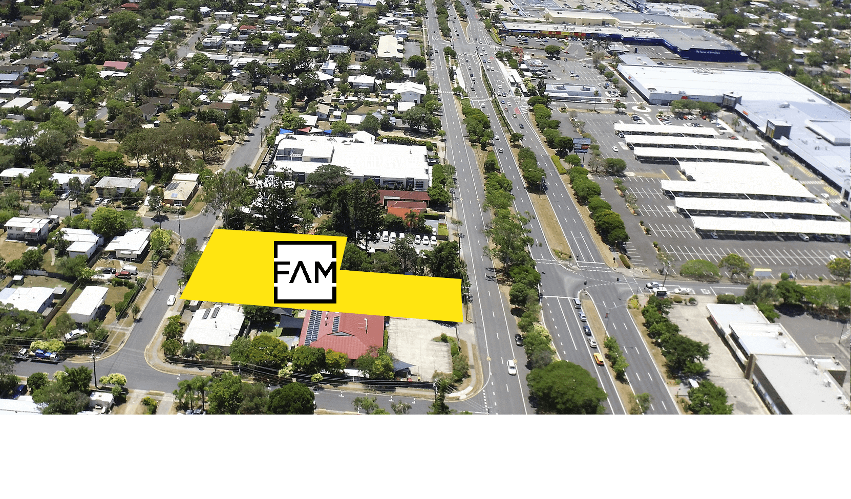 Private Commercial For Sale 63 Wembley Road Logan Central QLD 4114