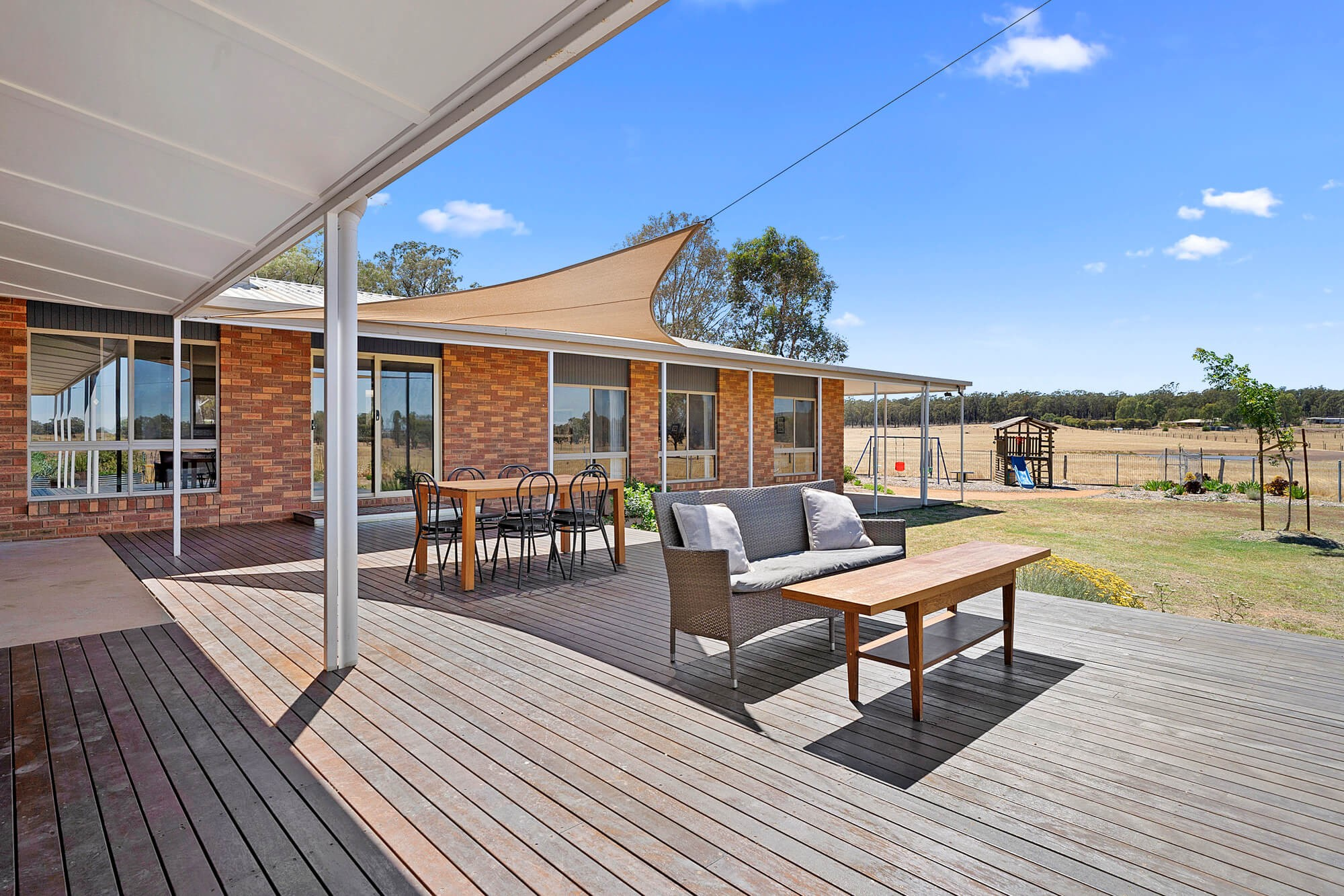 Property for sale 167 Forest Road Boweya North VIC 3675