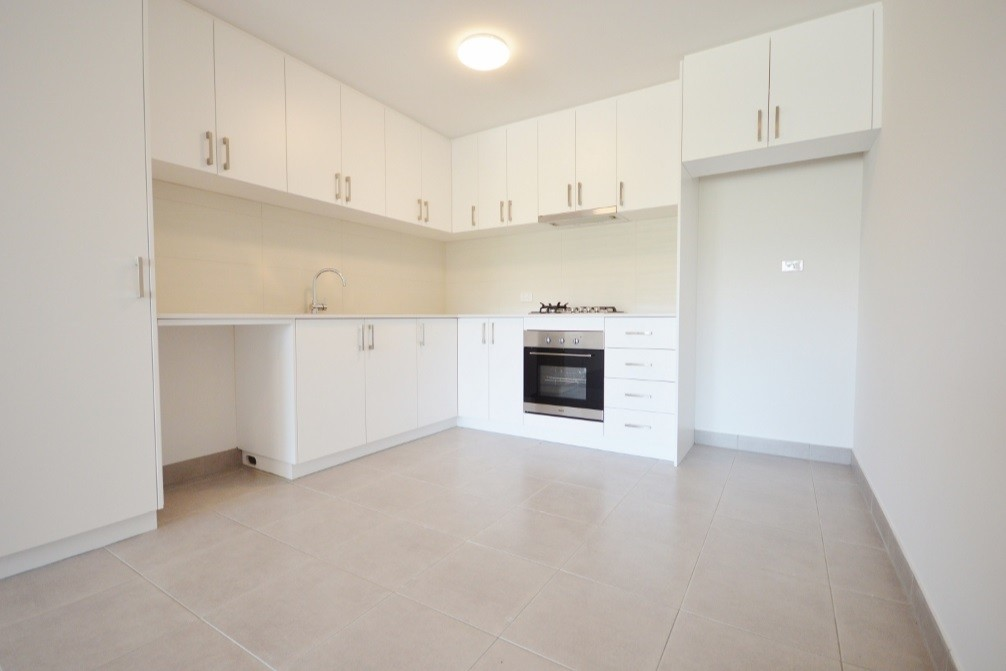 Property For Sale 10/7 Juliet rd Coolbellup WA 6163 2