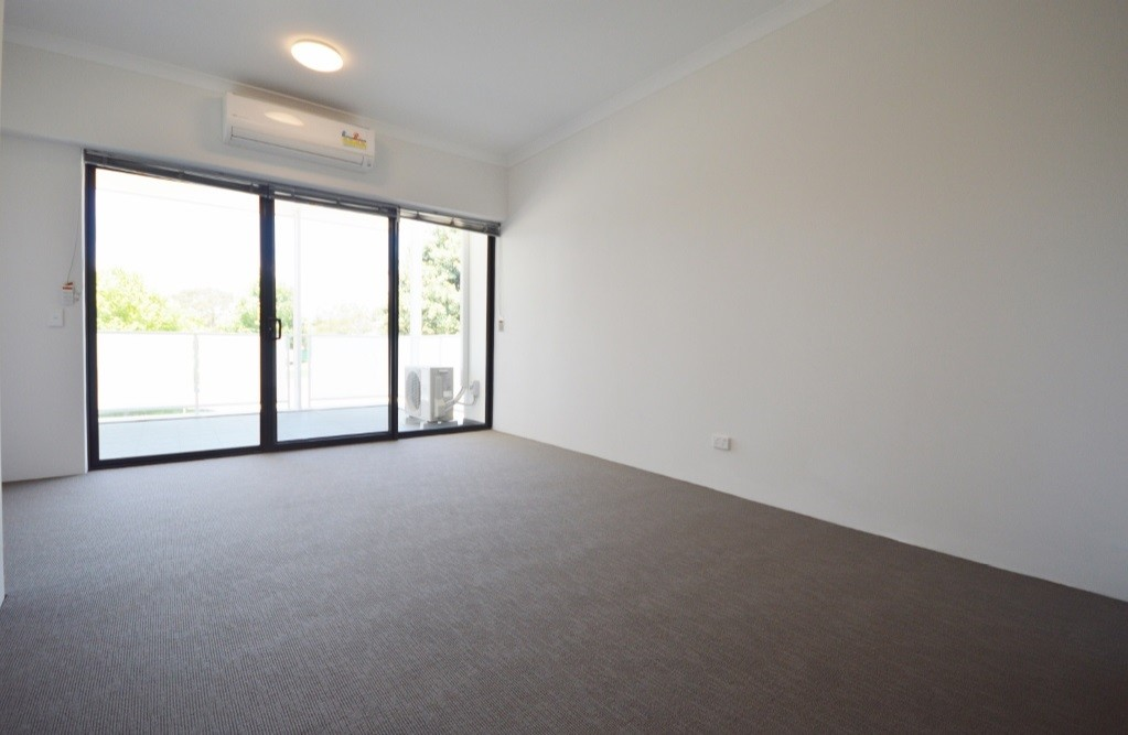 Property For Sale 10/7 Juliet rd Coolbellup WA 6163 3