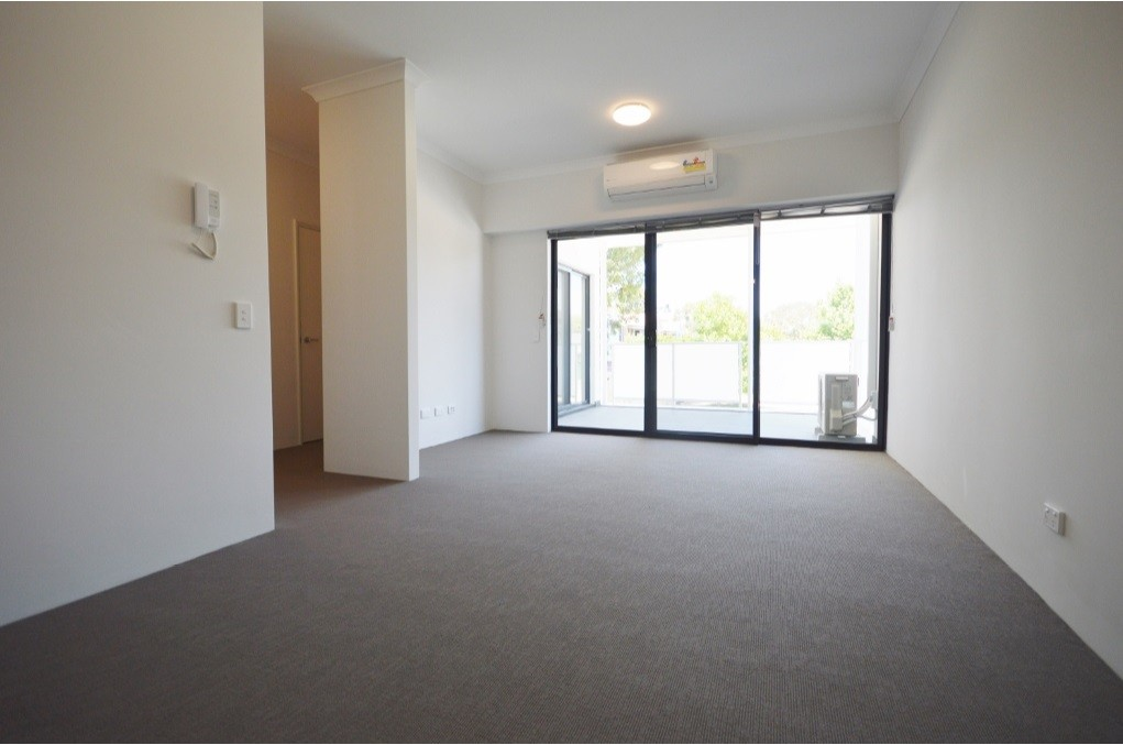 Property For Sale 10/7 Juliet rd Coolbellup WA 6163 4