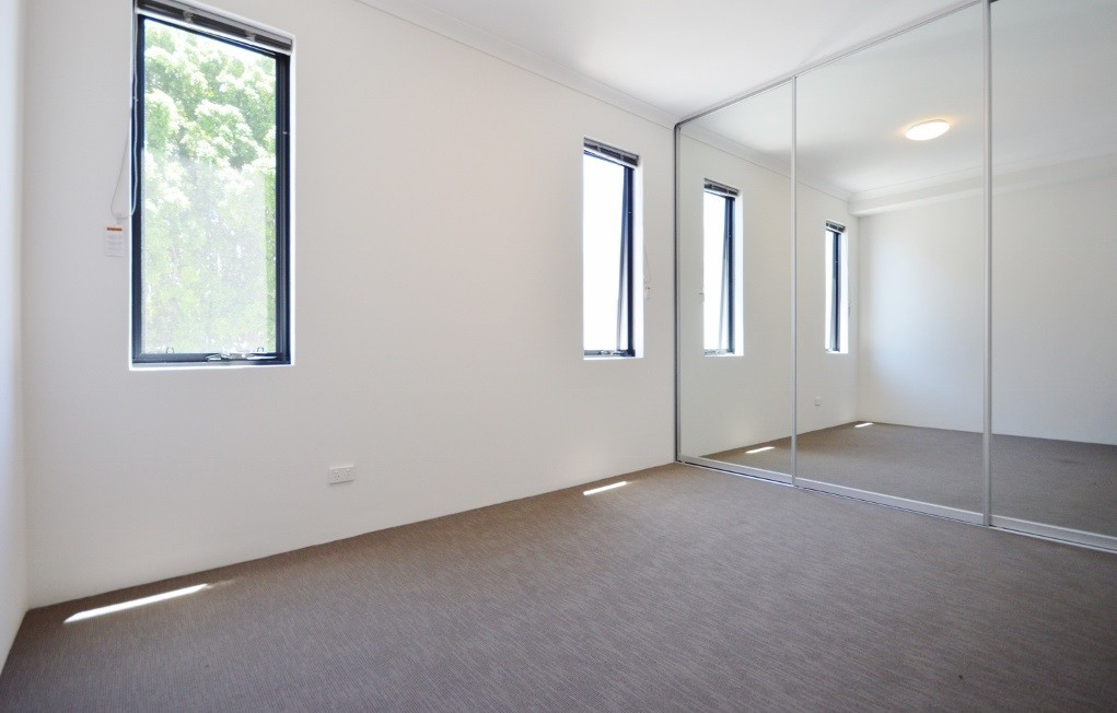 Property For Sale 10/7 Juliet rd Coolbellup WA 6163 5