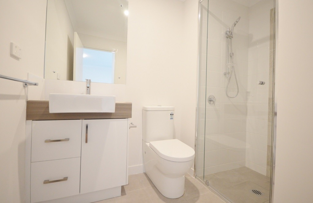 Property For Sale 10/7 Juliet rd Coolbellup WA 6163 6