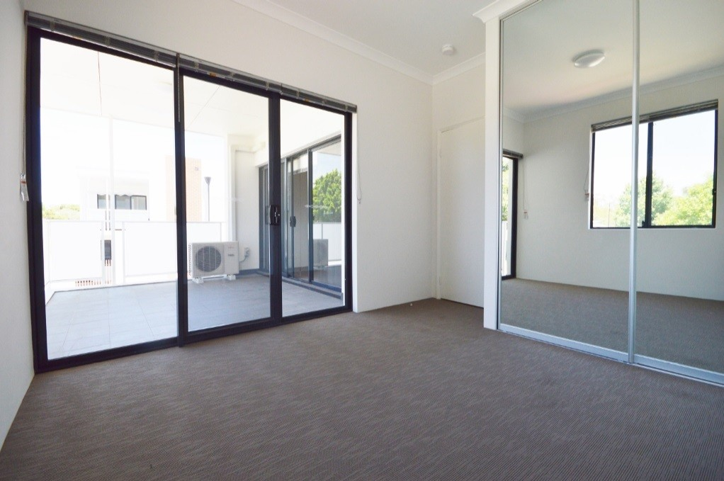 Property For Sale 10/7 Juliet rd Coolbellup WA 6163 7