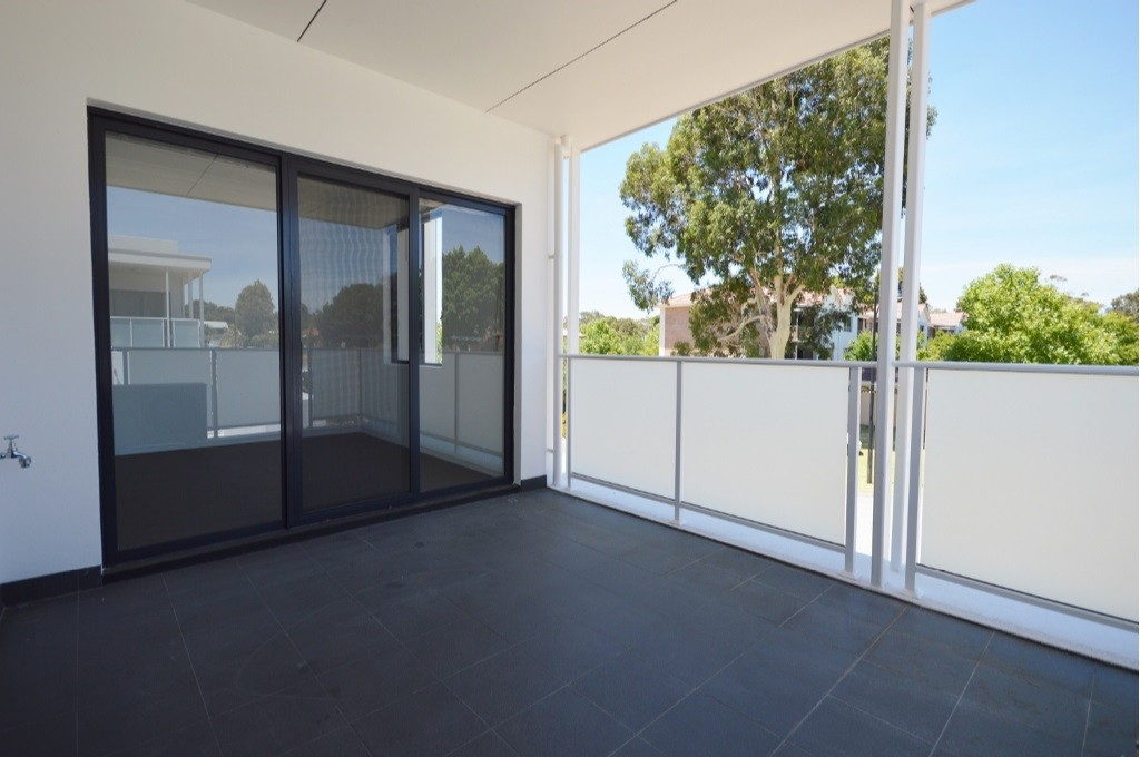 Property For Sale 10/7 Juliet rd Coolbellup WA 6163 9