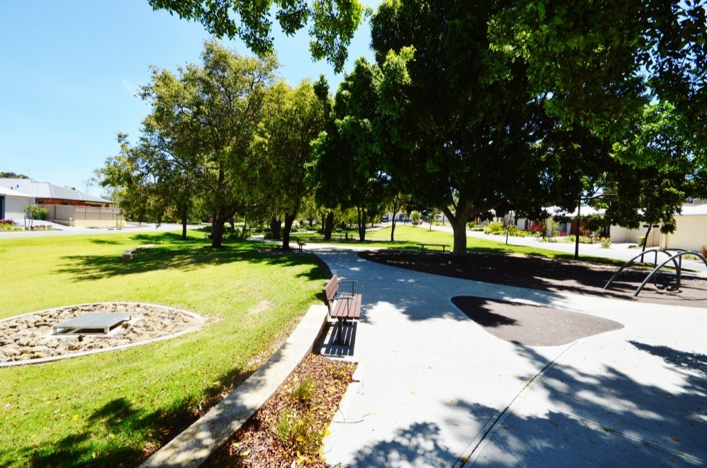 Property For Sale 10/7 Juliet rd Coolbellup WA 6163 10