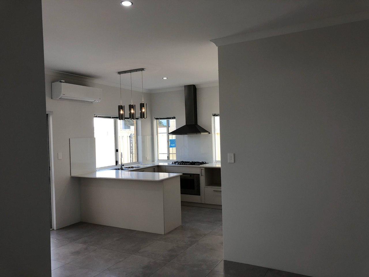 Property For Sale 134A Arlunya Avenue Cloverdale WA 6105 16