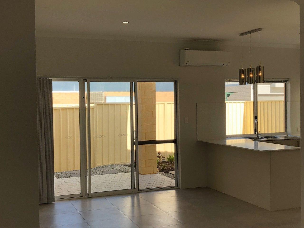 Property For Sale 134A Arlunya Avenue Cloverdale WA 6105 18
