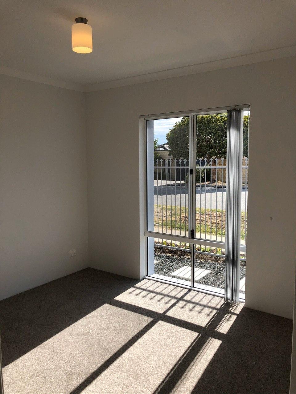 Property For Sale 134A Arlunya Avenue Cloverdale WA 6105 27