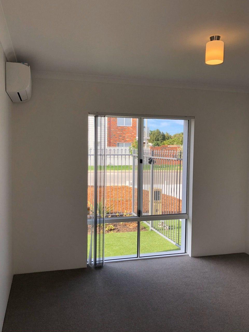 Property For Sale 134A Arlunya Avenue Cloverdale WA 6105 22