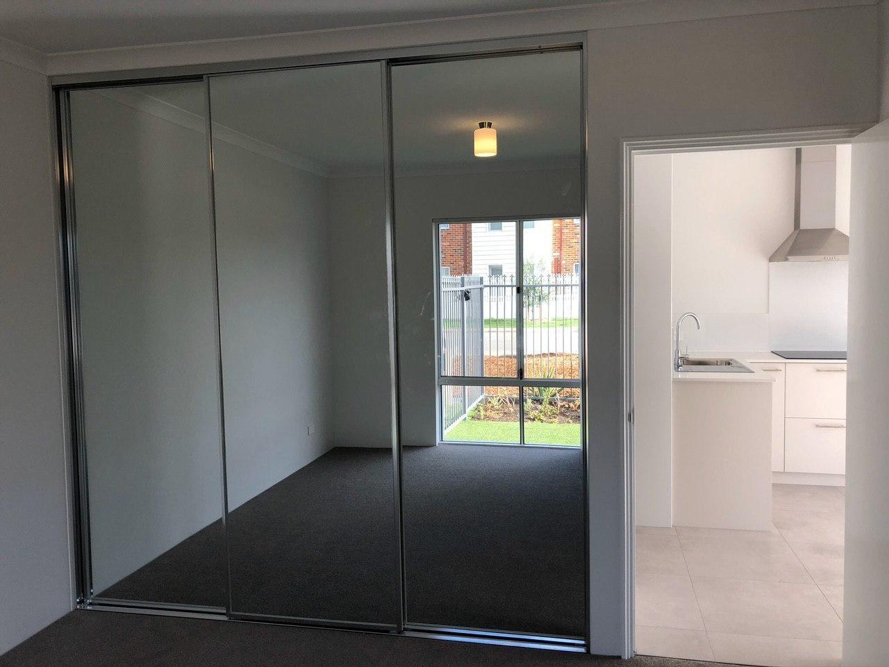Property For Sale 134A Arlunya Avenue Cloverdale WA 6105 25