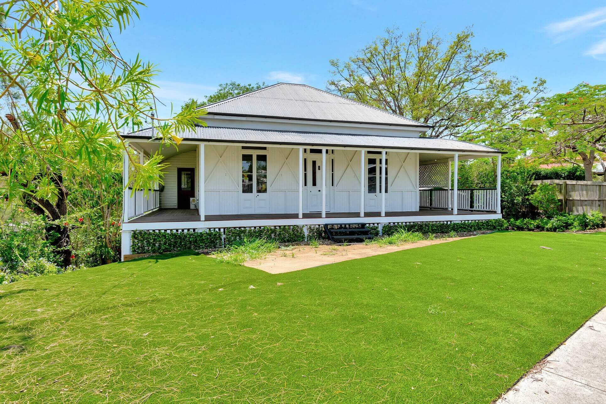 24 Burnett Street Sadliers Crossing QLD 4305