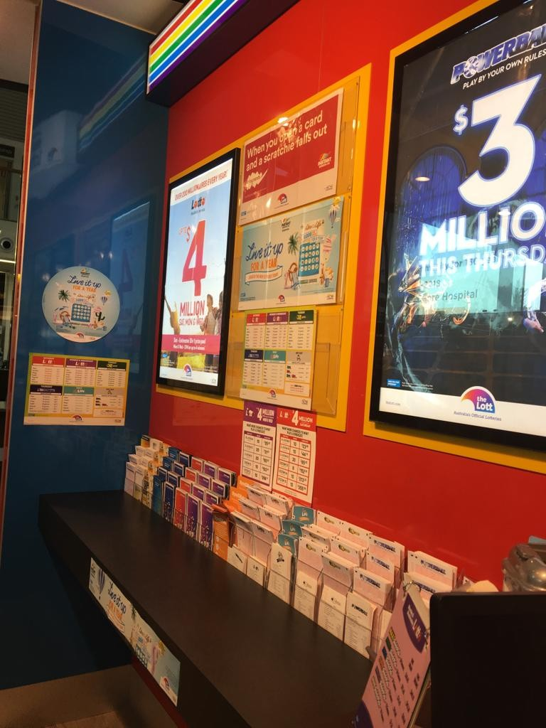 Private Business For Sale St Leonards 2065 NSW 2