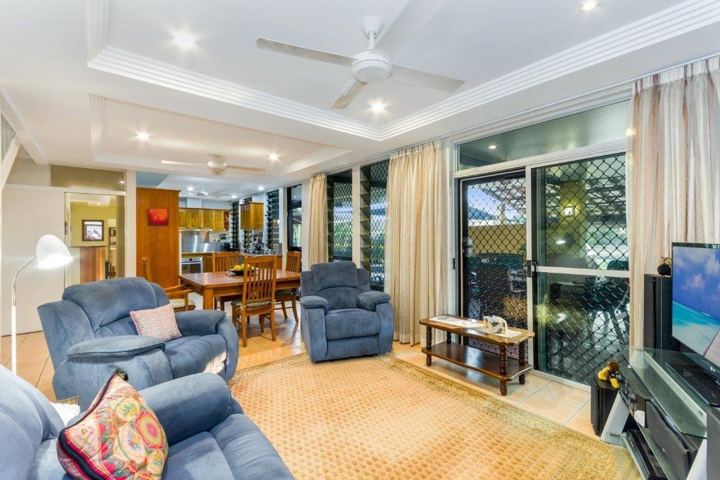 Property For Sale 63 The Esplanade Pallarenda QLD 4810 6