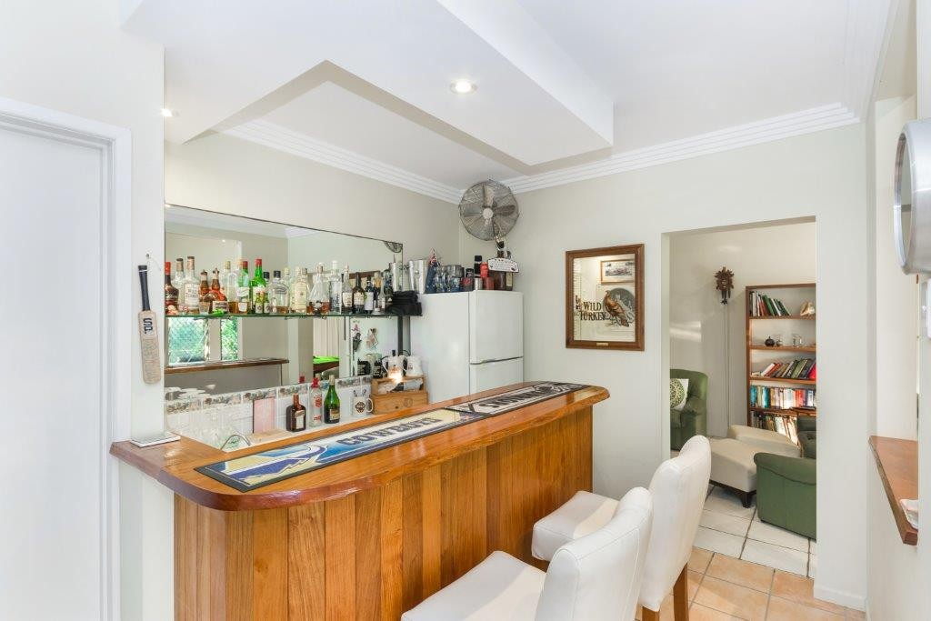 Property For Sale 63 The Esplanade Pallarenda QLD 4810 8