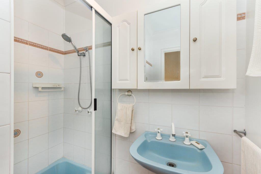 Property For Sale 63 The Esplanade Pallarenda QLD 4810 13
