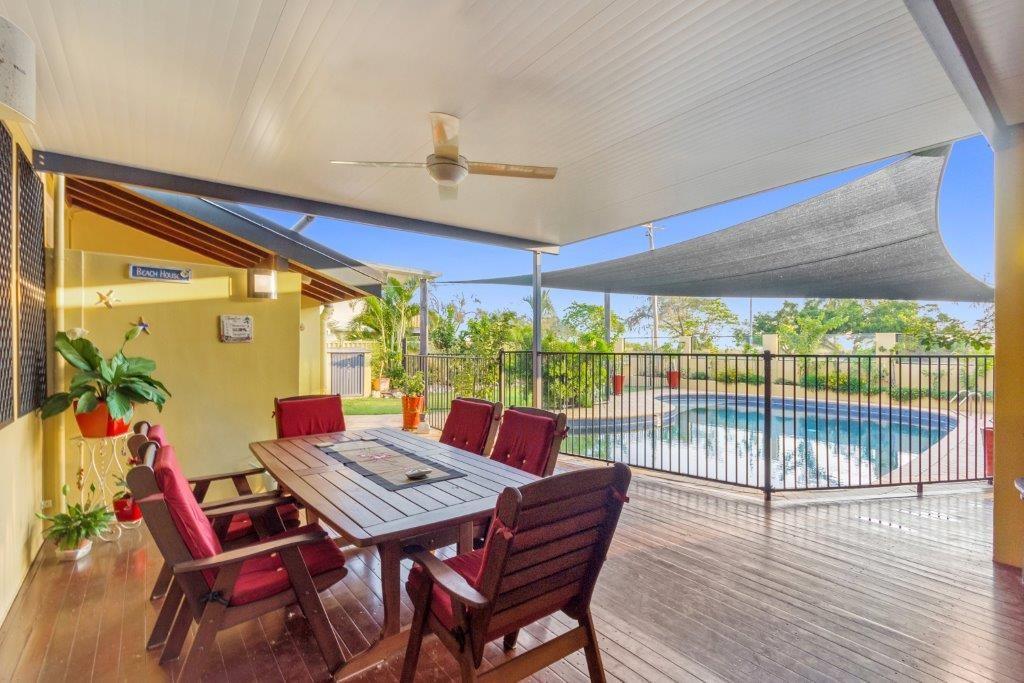 Property For Sale 63 The Esplanade Pallarenda QLD 4810 4