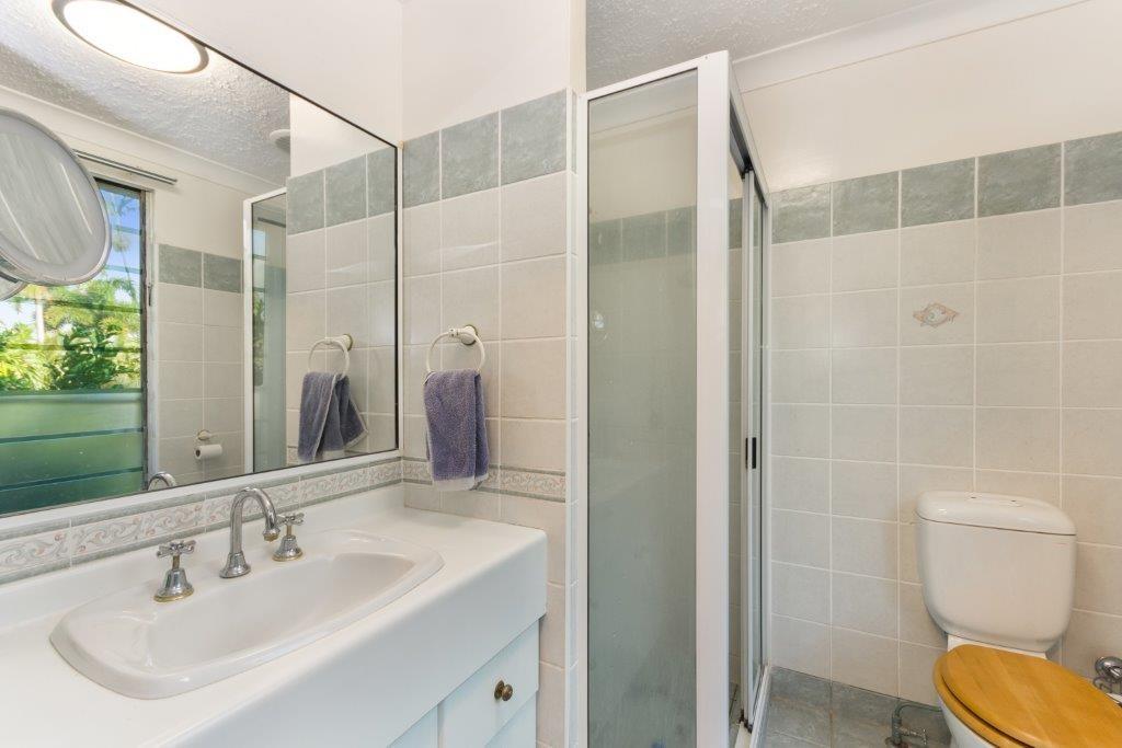 Property For Sale 63 The Esplanade Pallarenda QLD 4810 10