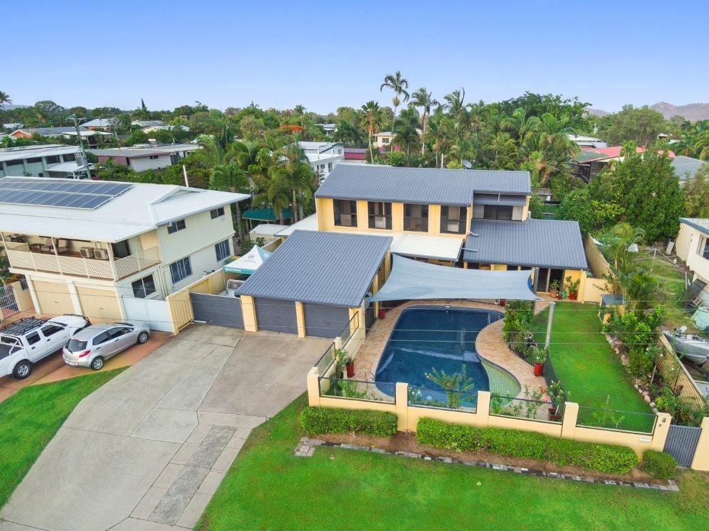 Property For Sale 63 The Esplanade Pallarenda QLD 4810 1