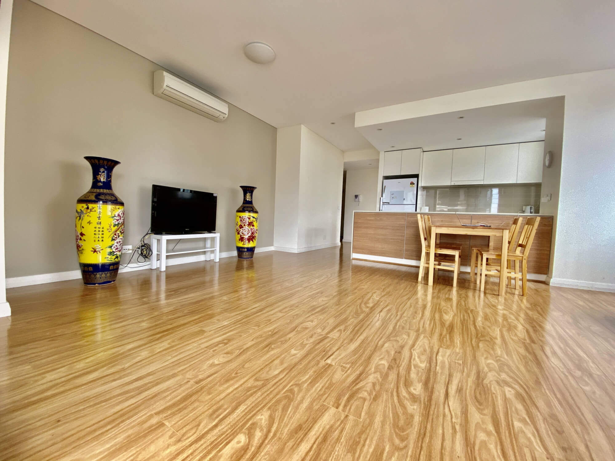 Property For Sale 521/6 Baywater Drive Wentworth Point NSW 2127 1