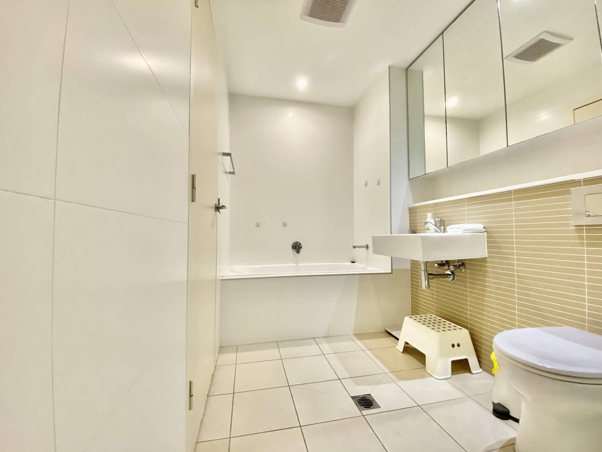 Property For Sale 521/6 Baywater Drive Wentworth Point NSW 2127 8